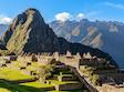 Po stopách Aztéků a Inků